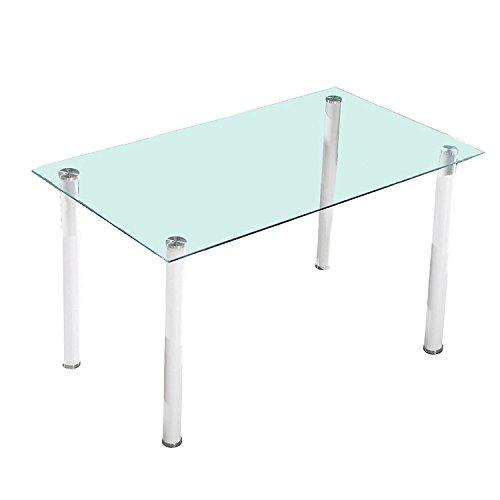 ▷ MESAS » Comprar BARATO mesas online en MICASA10
