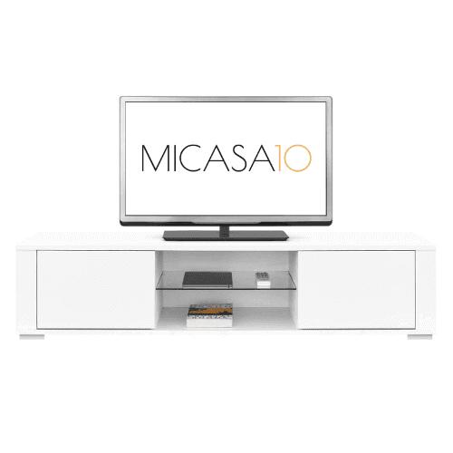COMPRAR MUEBLE TV BARATO