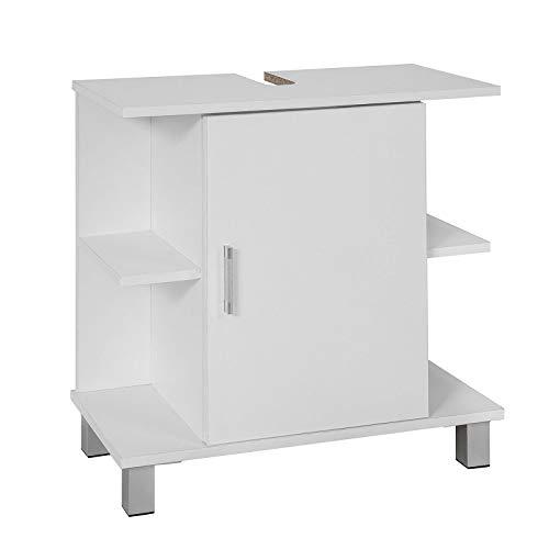 Muebles Bajo Lavabo Rusticos.Mueble De Bano Muebles De Bano Baratos En Micasa10