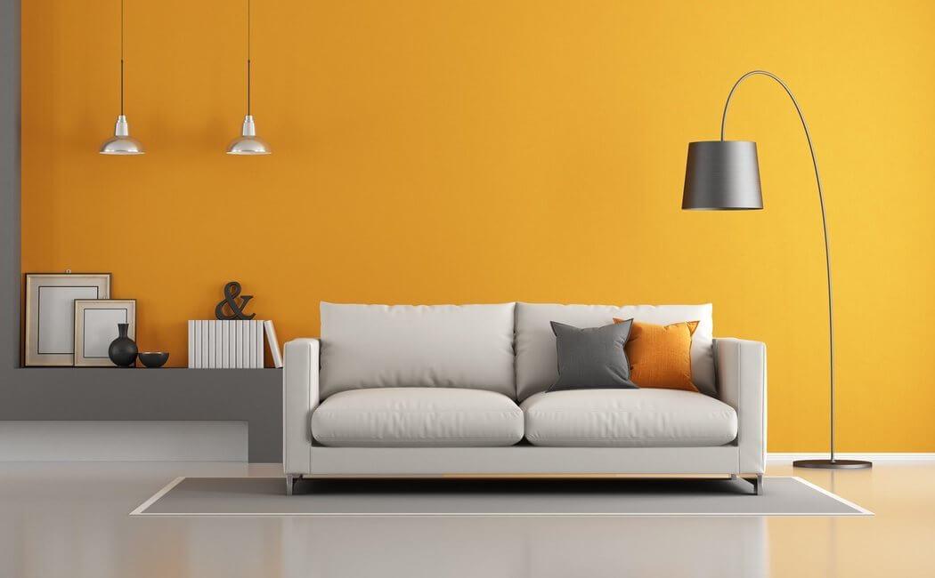 Muebles online comprar muebles de dise o baratos en micasa10 for Outlet muebles de diseno online